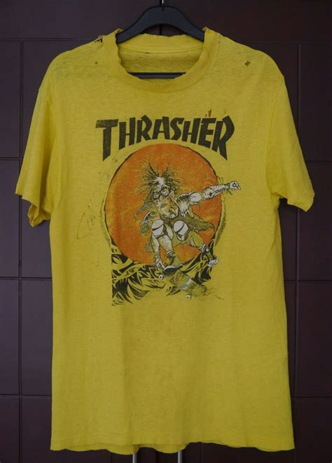 I Thrash Metal Retro 1000 images about vintage t shirt on thrash