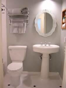 Small bathroom decorating ideas6