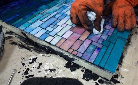 grout mosaic art mosaic art supply