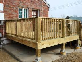 Basement Finishing St Louis - deck building photo gallery deck builders st louis deck contractors
