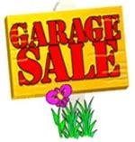 Grand Island Garage Sales by Isledegrande Grand Island 1 News Source Updated Daily