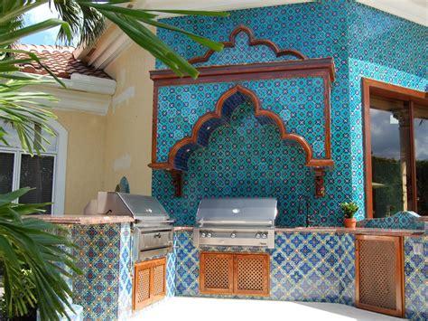 cheap outdoor kitchen designs cheap outdoor kitchen ideas hgtv