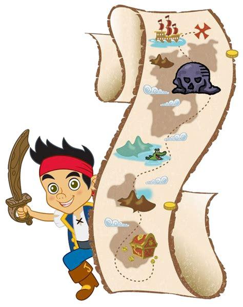 imagenes png jake y los piratas jake el pirata png imagui