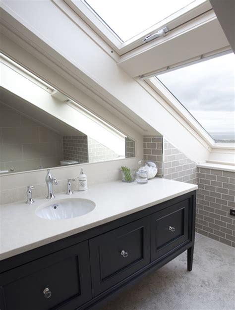 new york bathroom design new england bathrooms designs new wall morris design new england style house ireland