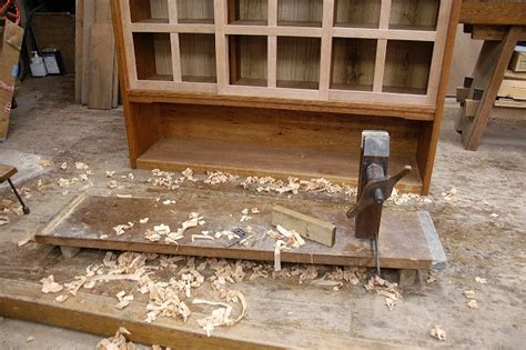 japanese woodworking bench christ japanese woodworking bench wooden plans for sales