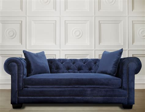 the blue couch furniture trendy blue velvet couch design to inspired