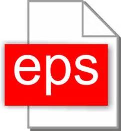 Aufkleber Plotten Kosten by Informationen Zum Upload Dateien Folien Schriften Mehr