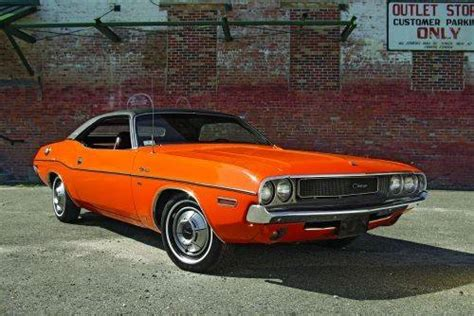 special edition dodge challenger special edition 1970 dodge challenger se driven m