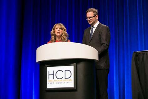 healthcare design magazine editor show stoppers 2017 nightingale awards introduction hcd