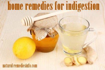 home remedy for indigestion 17 best images about heartburn indigestion on