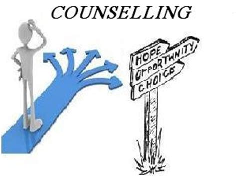 Mba Counselling Process by Aieee 2012 Counselling And Admission Process Updates