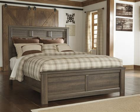 bedroom sets phoenix az ashley b251 juararo bedroom set phoenix az mesa instock