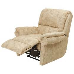 saffron auto recliner chair cion furnishers