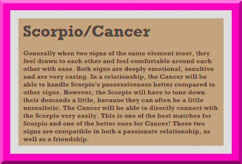 horoscopes scorpio and scorpio download online