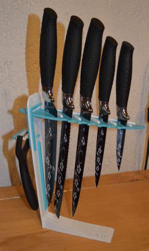 porta coltelli da cucina 3d printed porta coltelli da cucina by eugant pinshape