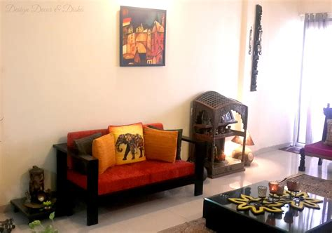 design decor disha  indian design decor blog home
