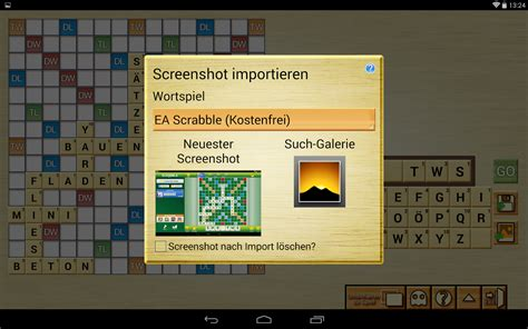 zu scrabble words word breaker scrabble android apps auf play