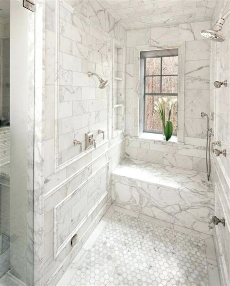 marble tile bathroom ideas porcelain carrara tile porcelain tile looks like carrara marble itsfashion club