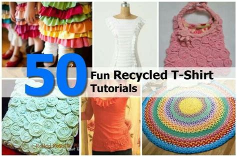 t shirt craft projects t shirt crafts craft ideas