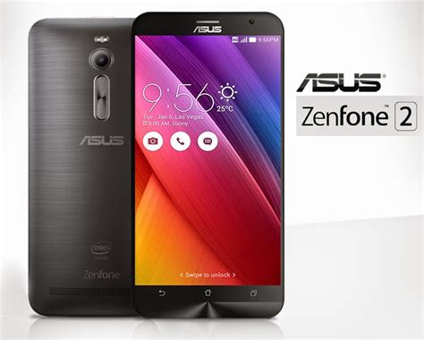 Zenfone Ram 2gb jual asus zenfone 2 16gb 2gb ram ze 551ml digital