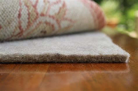 10 x 14 thick rug pad 10 215 14 thick felt and rubber rug pad non slip rug pad 3 8