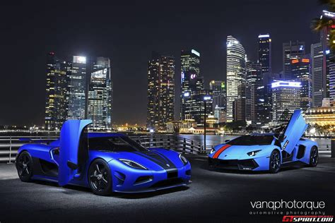 koenigsegg cream koenigsegg agera s vs collection 10 wallpapers