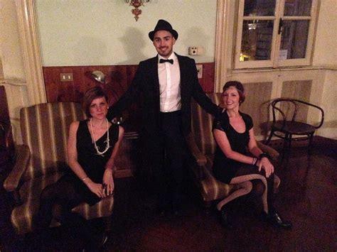 swing anni 30 come vestirsi per una festa anni 30 viaggio animamente