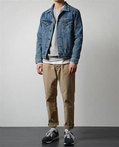 best denim the best denim jackets for