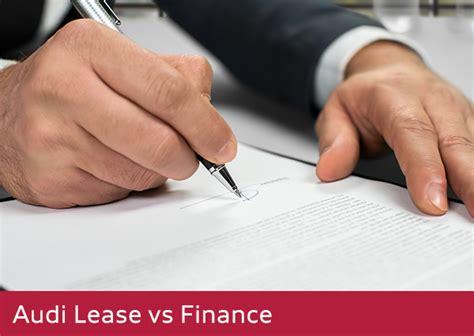 audi new auto loans used car financing in pembroke pines fl