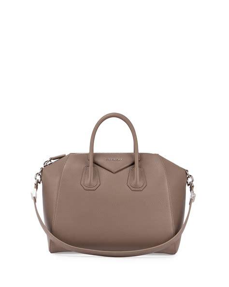 New Arrival Givenchy Antigona 1006 givenchy fall winter 2015 bag collection featuring bi