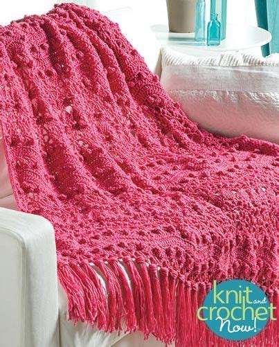 knit crochet now 17 best images about season 6 free crochet patterns on