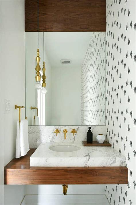 powder room design 25 best ideas about powder room design on