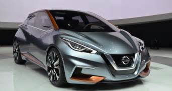 Nissan Electric Cars 2017 The New Nissan Leaf Upgraded Range And Autonomy