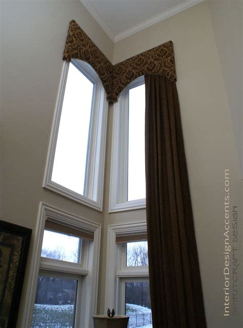 Ornate Window Cornice 17 Best Images About Cornice On Cornice Ideas