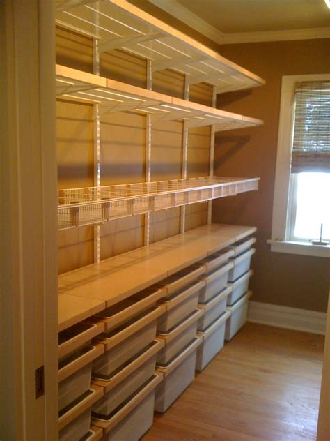 Elfa Closet System Reviews by Closet Walk In Decor Elfa Closet Organizing Systems