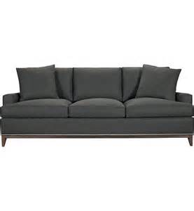 hickory chair sofa 9th sofa from the 1911 collection collection by