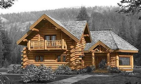 beautiful log homes best 25 log cabin homes ideas on beautiful log cabin home backyards of log homes country