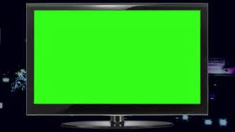 green tv green screen tv free background video 1080p hd stock
