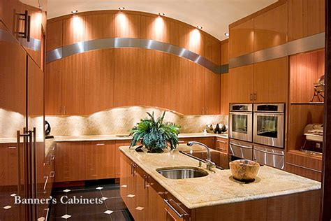kitchen cabinets asheville asheville western nc custom cabinetry banners cabinets