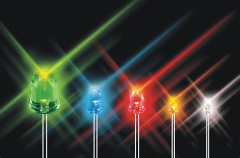 leds are special diodes that emit light light emit diode led light emit diode led led light emit diode shanghai sinble electronics co
