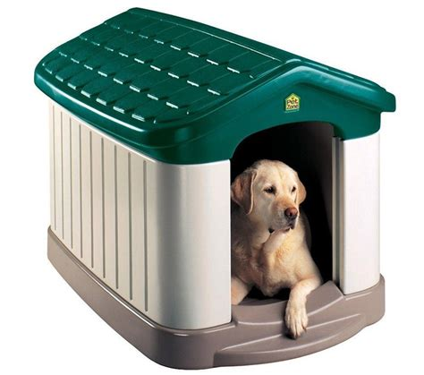 pet zone tuff n rugged dog house tuff and rugged dog house pet zone tuff n rugged dog house contemporary pet 30 cozy