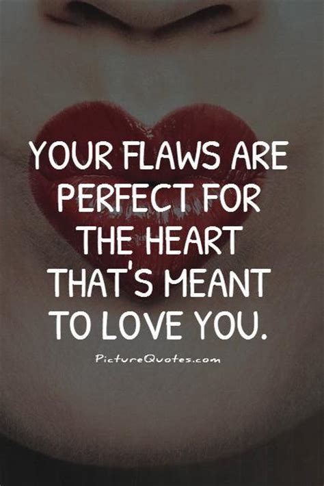 rekomendasi film flaw is perfect your flaws are perfect for the heart that s meant to love