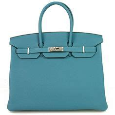 Hermes Need I Say More by Hermes Birkin White Clemence With Palladium Hardware Need