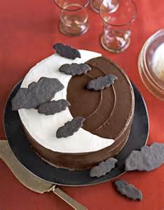 Simple Chocolate Cake Decorating Ideas by Chocolate Cake Decorating Ideas Easy