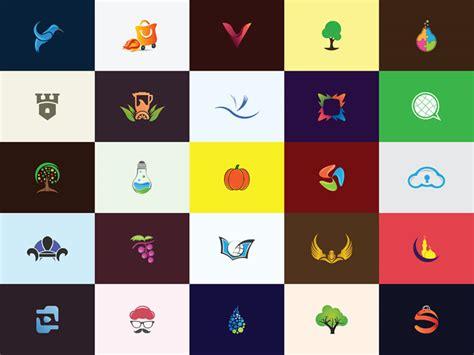 golden ratio logos