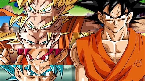 download wallpaper dragon ball for pc dragon ball super wallpaper 183 download free awesome full