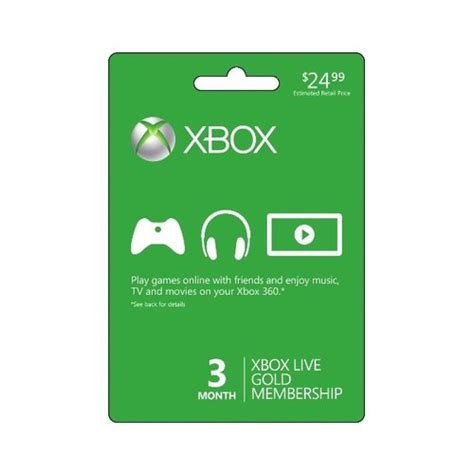 Best Family Gift Cards - best xbox gift card walmart noahsgiftcard