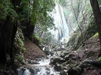Waterfalls Related Keywords &amp Suggestions  California