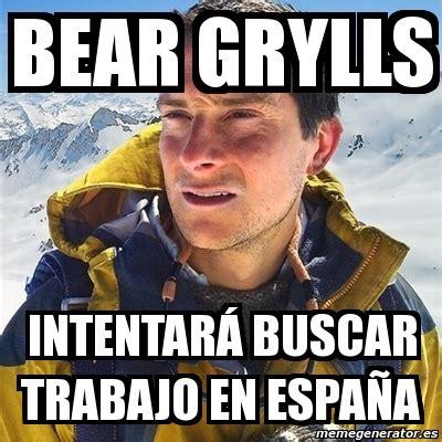 Bear Grylls Blood Meme - bear grylls blood meme 28 images bear grylls memes