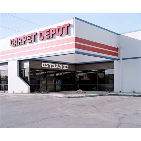 carpet depot in az 602 553 4